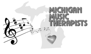 Michigan Music Therapists Workshop Opportunities