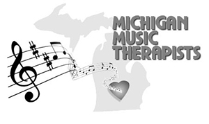 Michigan Music Therapists