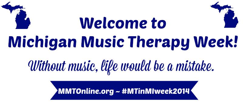 mimtweek14