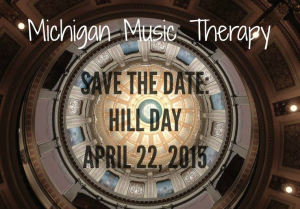 Hill Day 2015 | Michigan Music Therapists