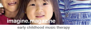 imagine.magazine